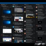 Here Are The Best Apps For Your New PC