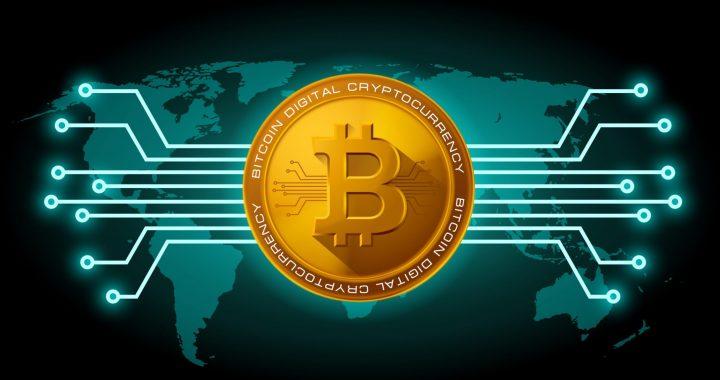 Bulgarian-Bitcoin-Horde-01-Header-2060x1133
