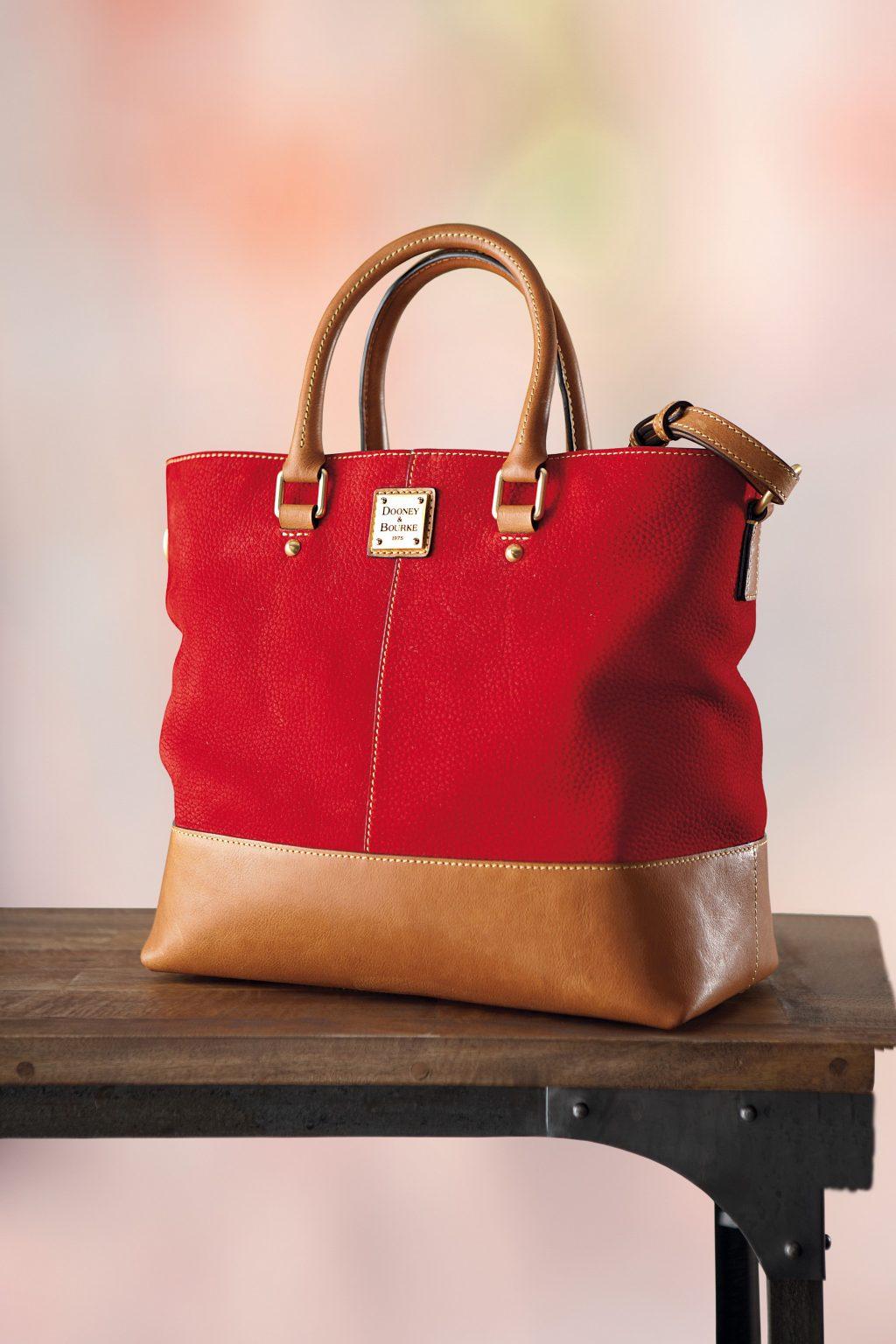 Dooney Bourke Handbags 2