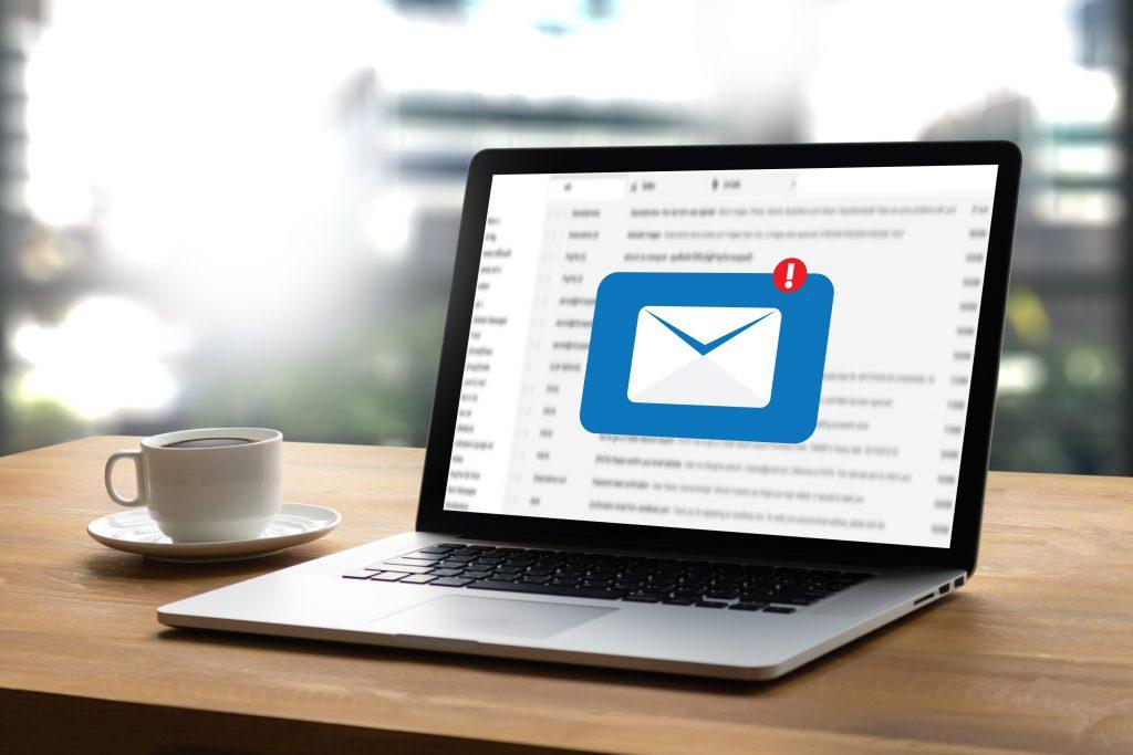 EmailMarketingPetPeeves