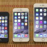 IPhones: Enduring Product Has Become My Lifestyle