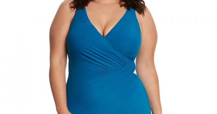Miraclesuit_Plus_Size_Swimsuit