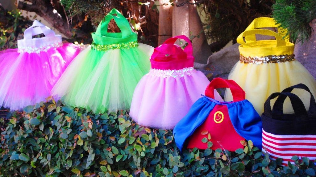 Party-Favor-Bags1