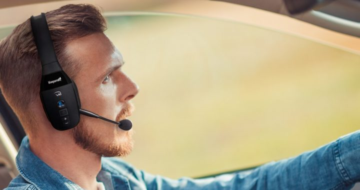 best-bluetooth-headset-for-truckers
