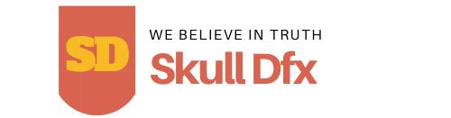 Skull Dfx