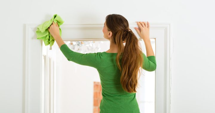 danville-house-cleaning-springcleaning_orig