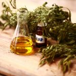 How CBD Oil Works For Anxiety And Stress-Related Problems?