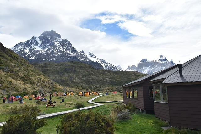 patagonia-3856458_640
