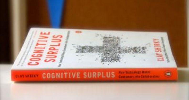 Cognitive-Surplus1