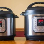 Instant-Pot-8-Quart-IP-DUO80-First-Look-1000944