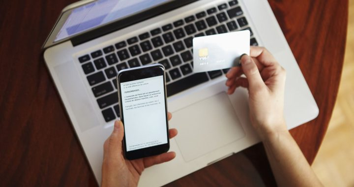 online Internet banks