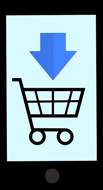 shopping-4379180_640