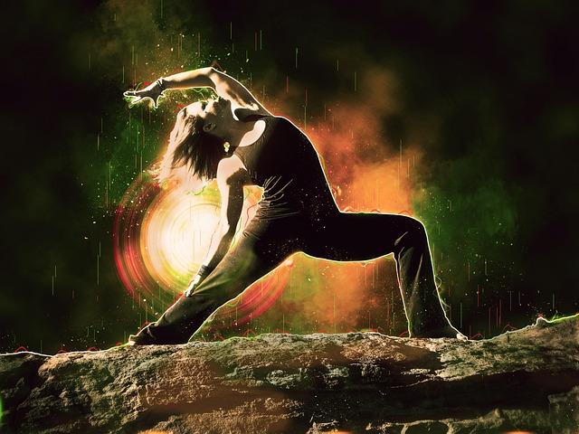 warrior-pose-4965565_640