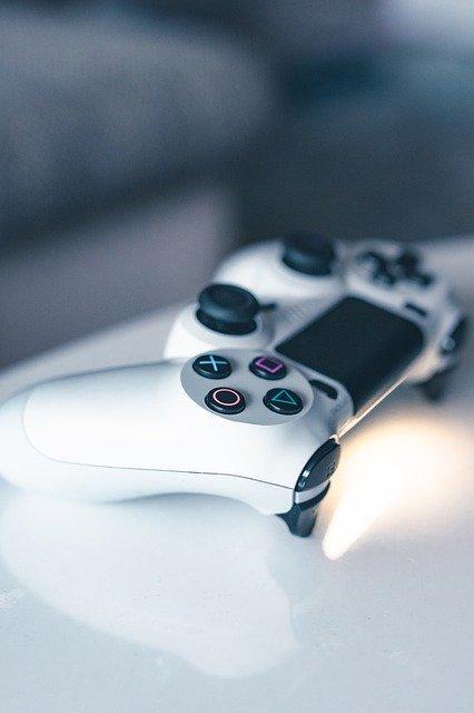 controller-4677877_640