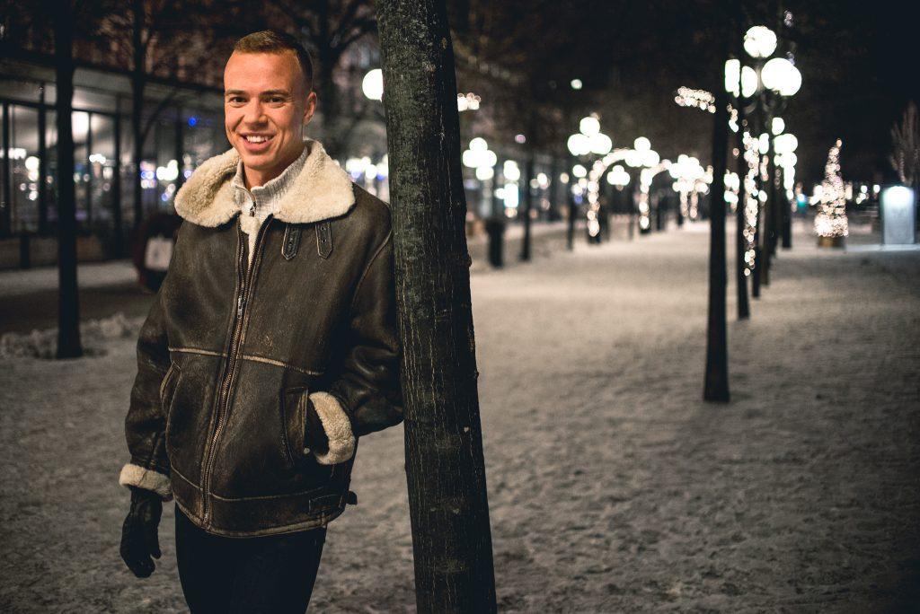 elska-gaycities-gay-stockholm-Albin-H-2