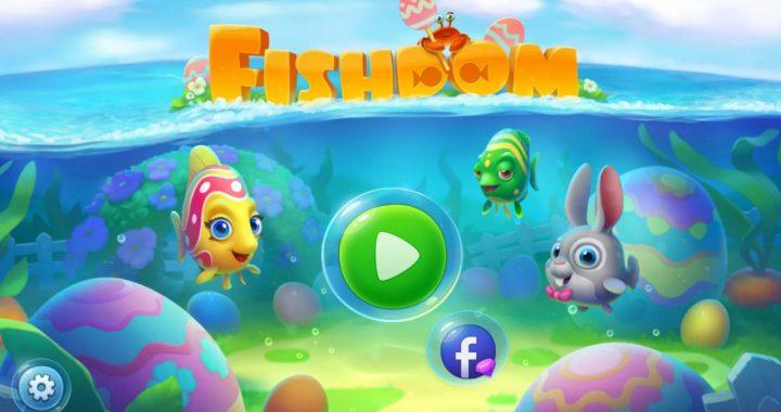 fishdom-deep-dive-17082-1