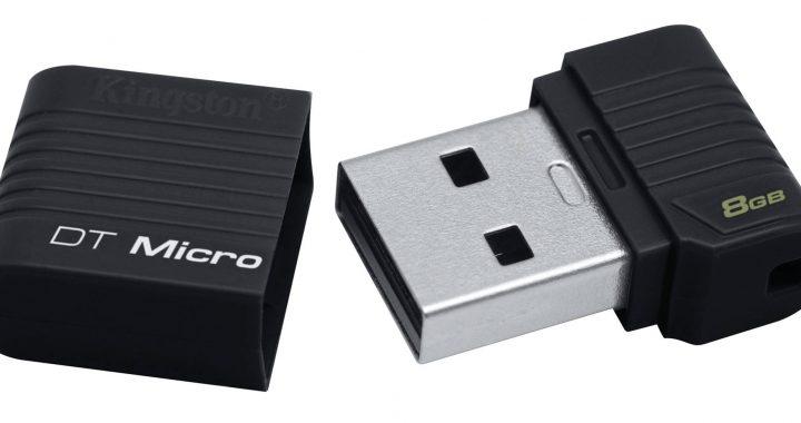 Kingston_DTMCK_8GB_8GB_DataTraveler_Micro_USB_867623