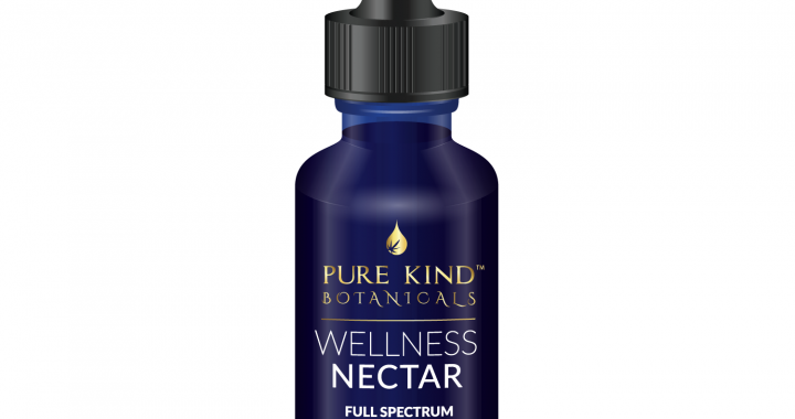 WellnessNectar3000-3