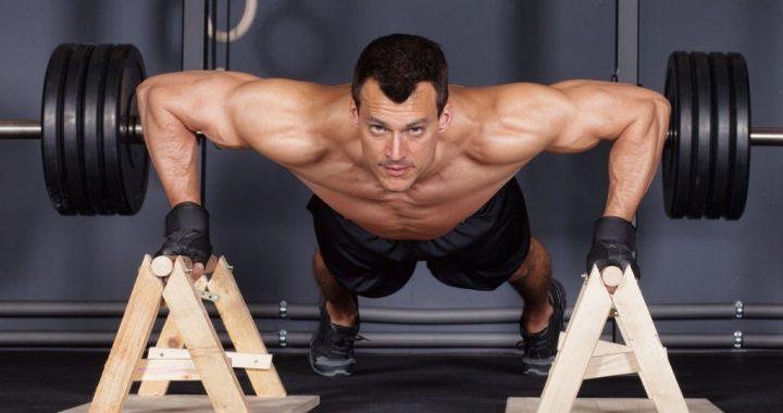fitness-exercises-for-men_1-1024x682