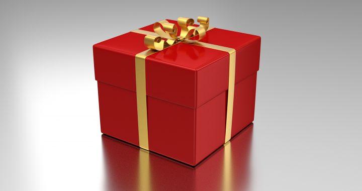 gift-present-celebration-260184