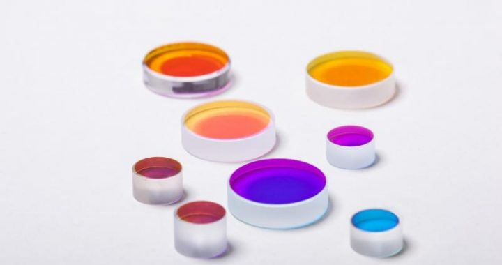 optical-coatings-service