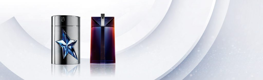 thierry-mugler-header-men-fragrance