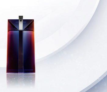 thierry-mugler-header-men-fragrance