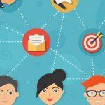 Social Media- Modern Day Revolution