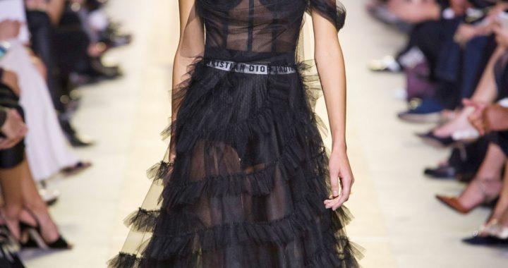 Fashion-PR-Christian-Dior-Spring-2017