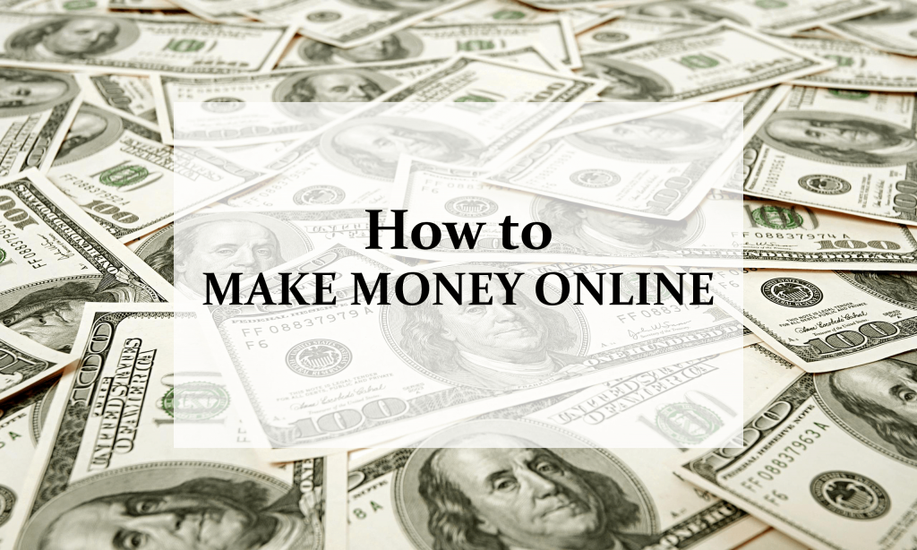 How-to-make-money-with-binary-options