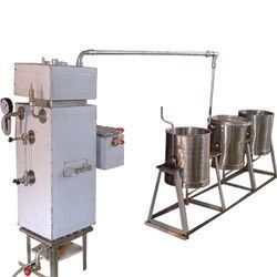 commercial-kitchen-steam-boilers-250x250