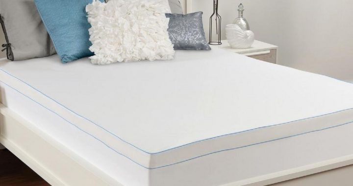 sealy-mattress-toppers-pads-f02-00050-tx0-64_1000