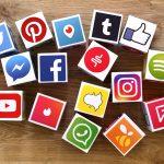 Social Media, SEO & Backlinks – How are they effective?