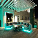 Lighting Your Home And Garden – Examine the best electrical services!!