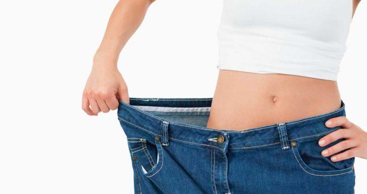 Weight-loss-surgery-cuts-diabetes