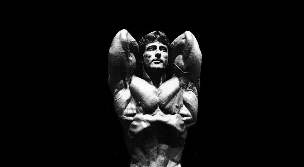 bodybuilding-biohacking-bodbuilder-biohacker-vacuum