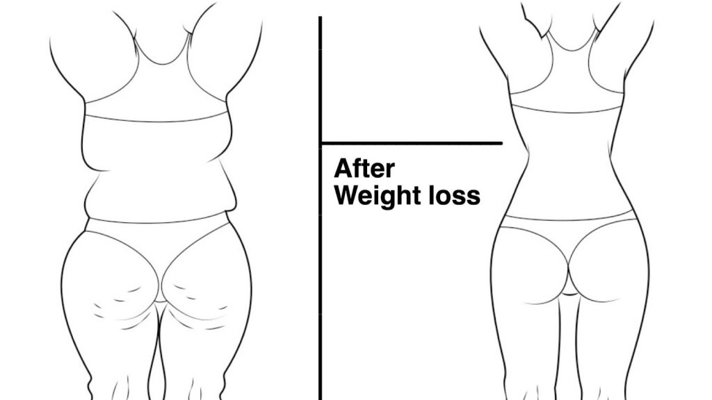 5-ways-lose-weight-not-gain-back