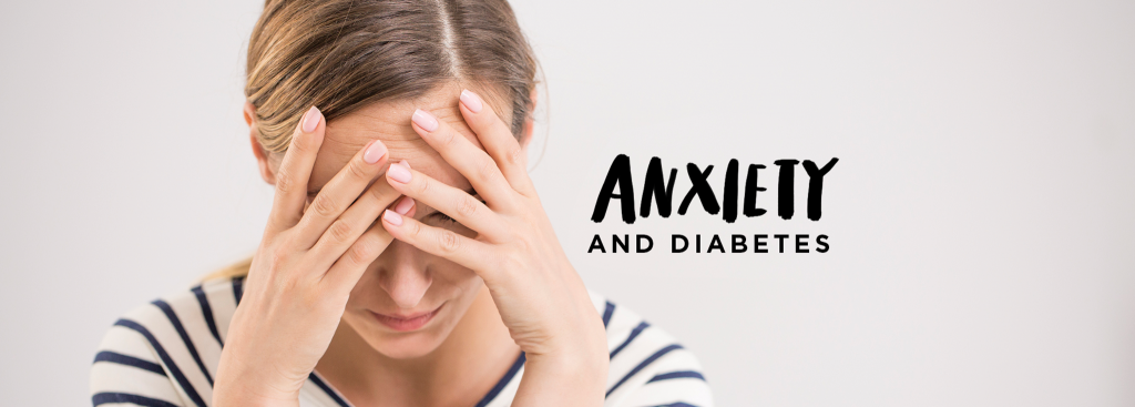 BT1-HEADER-ANXIETY-DIABETES