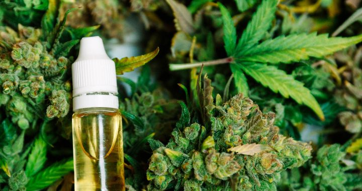 Difference-between-cbd-oil-and-full-spectrum-oil-full-spectrum-oil