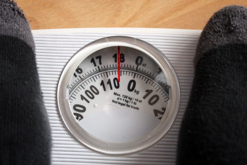 Lose-Weight-Gradually-Step-7