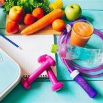 Does The Paleo Diet Work