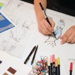 Essential facts About Being Fashion Designer You Should Know