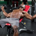 Do You Have Trouble Developing Muscles?