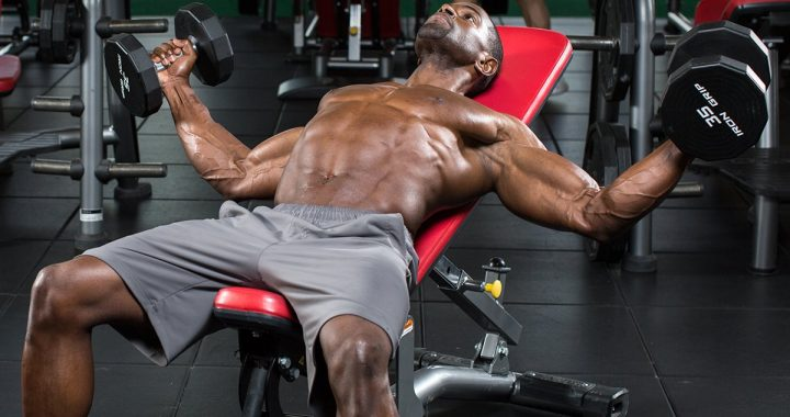 5-chest-workouts-for-mass-v2-1