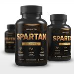 What are the Best Legal Bodybuilding Supplements for You?