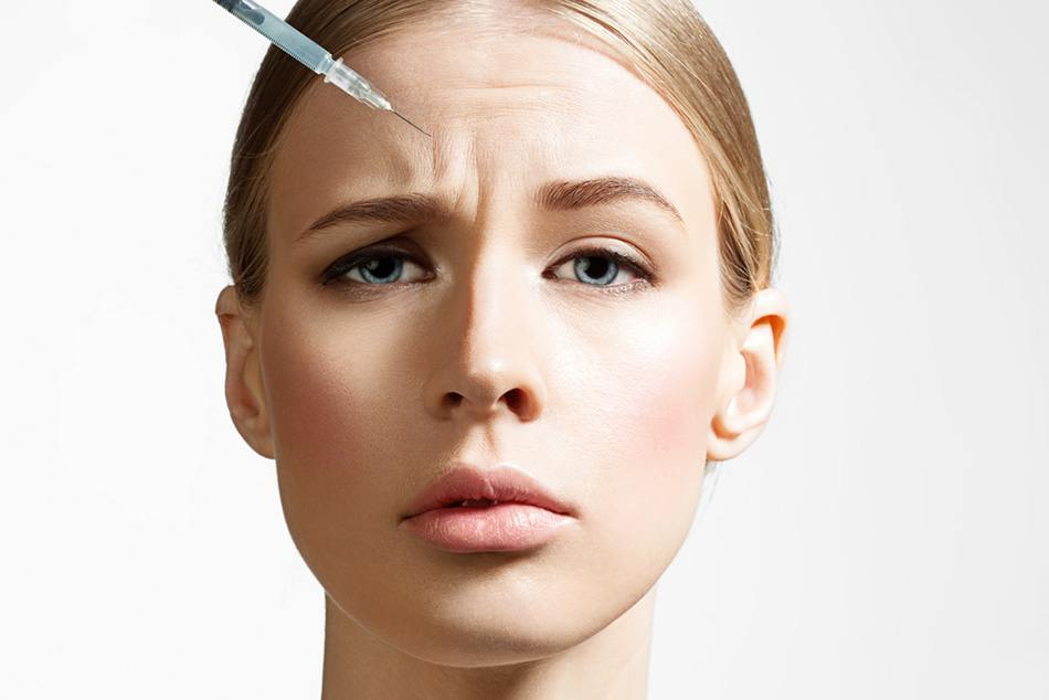 Botox-Injections-Cure-for-Migraines