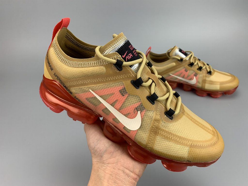 Buying Nike Shoes 2