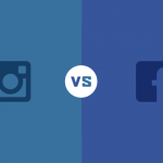 Tips Through Which You Can Find Your Customers On Instagram Easily