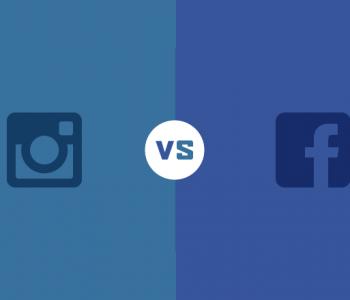 facebook-v-instagram