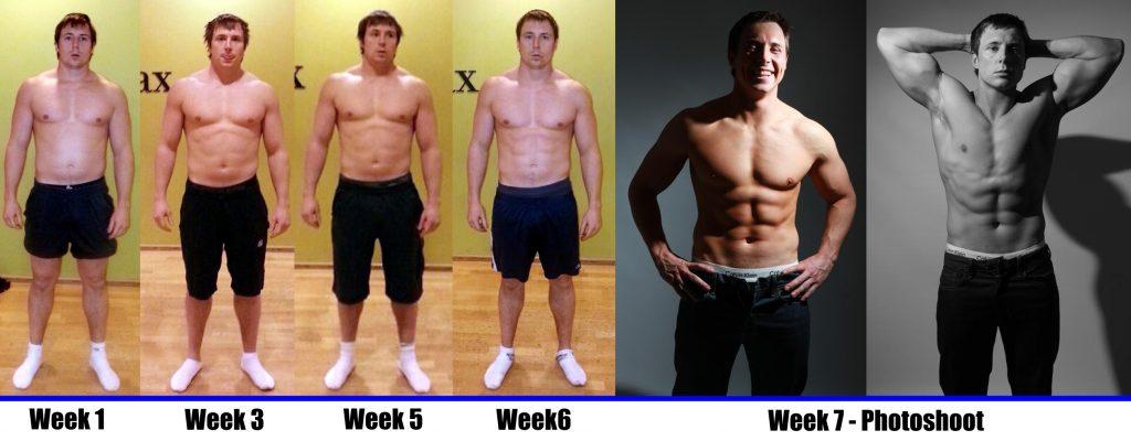 progressfront-7-weeks